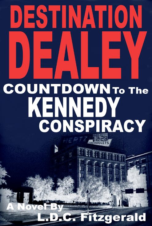 Destination Dealey